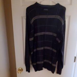 Men's XL Saddlebred Sweater